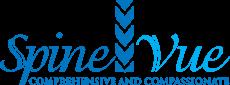 spinevue logo